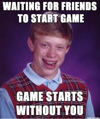 Want To Play A Game Meme - everytime you want to play an old school video game with your