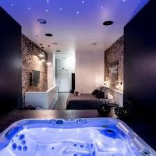 chambre avec privatif herault chambre de charme avec privatif herault chambre idées de