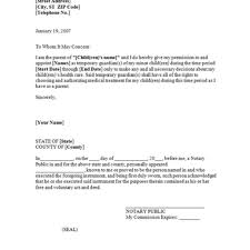resume format sle images of resignation power of attorney resignation letter sle 28 images 14 simple