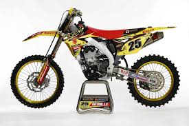 rockstar motocross boots tanel leok rockstar energy suzuki world mx1 clement desalle and