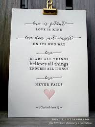 wedding quotes etsy quotes about wedding letterpress print is 1 par