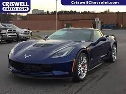 chevy corvett 2017 chevrolet corvette from your gaithersburg md dealership