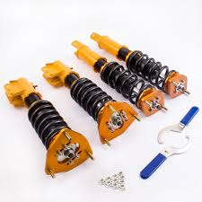 compare prices on mitsubishi lancer suspension online shopping