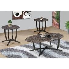 3 piece coffee table set 3 piece coffee table set best quality furniture