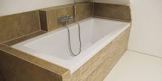 naturstein badezimmer naturstein für badezimmer und duschen schunke handels gmbh