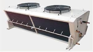 condenseur chambre froide condenseur chambre froide 100 images nettoyage des évaporateurs