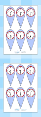 Time Clock Worksheets 190 Best Czas Images On Pinterest Daily Routines Telling Time