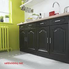 v33 renovation cuisine renovation meuble cuisine renovation meuble cuisine v33