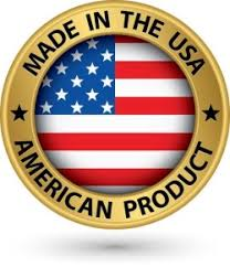 made in usa label definition changes for california products