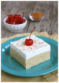 world baking day special 10 lip smacking traditional cakes from