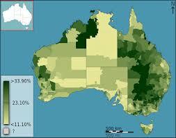 bartender resume template australia maps geraldton australia catholic church in australia wikipedia