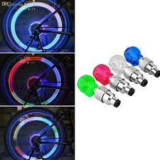 Cool Led Lights by Online Cheap Wholesale Led Bike Light New 1 Cool Bicycle Lights