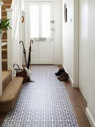 best 25 tiled hallway ideas on pinterest victorian hallway