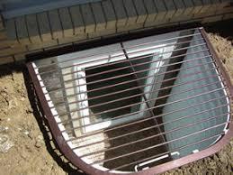 basement windows cover cepagolf