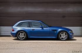 the history of bmw cars 5 best bmw m series cars gist360