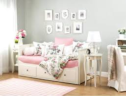 White Daybed With Trundle Hemnes Daybed Frame With 3 Drawers White Daybed Ikea Brimnes
