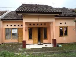 Exterior Color Schemes by Exterior Color Schemes With Brick Decoration U0026 Furniture How