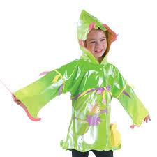 fairy halloween costume kids buy fairy rain coat for kids online u2013 the best gift idea