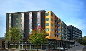 columbia city seattle apartments angeline apartments in seattle
