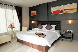 nice room designs nice bedroom design and decoration for home interior fv home design