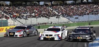bmw car race image 2012 bmw m performance accessories m3 dtm race car size