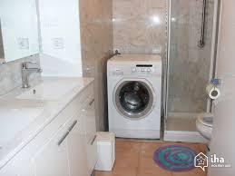 apartment flat for rent in eivissa ibiza iha 17070