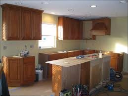 Canadian Kitchen Cabinets 100 Dynasty Kitchen Cabinets Satisfied Customers Of
