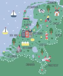 Map Netherlands Gefällt 602 Mal 12 Kommentare Sara Maese Hallosaramaese Auf