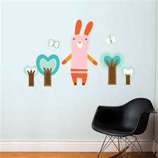bring on the peter rabbit nostalgia with some adorable bunny decor click