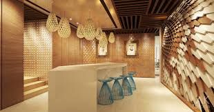 interior design internships interior design internship in dubai ak design falcon associates