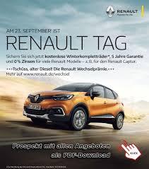 Renault Baden Baden Autohaus Filter Renault In Nieheim Startseite
