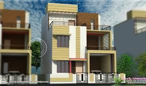 dream 3 storey house designs 23 photo building plans online 5438