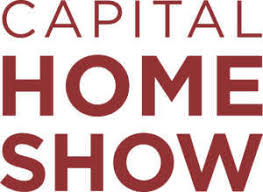 home and design show dulles expo dulles expo home show 2017 blitz blog