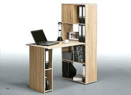 tapis bureau ikea bureau d angle informatique bureau d angle bureau bureau portable