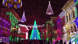 hollywood studios osbourne lights mad russian christmas 8th