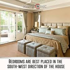 vastu shastra bedroom vastu shastra master bedroom position master bedroom