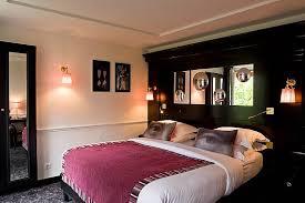 dans chambre d hotel chambres d hôtel à hôtel observatoire luxembourg chambres