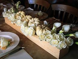 contemporary and chic thanksgiving flower arrangements fairfield