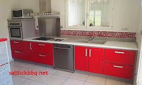 meuble sous evier cuisine pas cher meuble sous evier cuisine pas cher meublesline meuble de cuisine bas