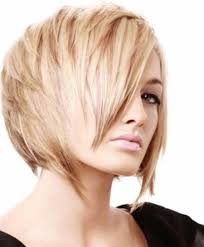 layered bob hairstyles for teenagers 25 insanely popular layered bob hairstyles for women 2018