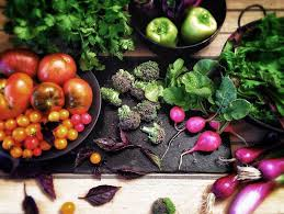How To Get Usda Certified Do Restaurants Need Certifying To Serve Organic Food