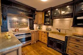 dm design solutions kitchen projects