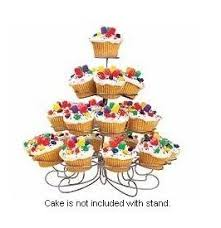 cup cake stands pms 23 cup cake stand co uk kitchen home