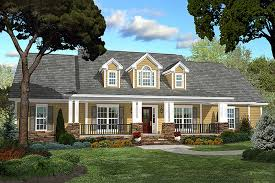 country style house country style house plan 4 beds 2 50 baths 2250 sq ft plan 430 47