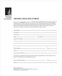 simple release form free simple release of security interest from