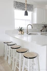 countertops kitchen countertop materials quartz bathroom