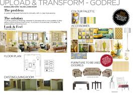 Godrej Interio Cupboards Price In Bangalore A Home Transformation That Brought Happiness Beyond Limit