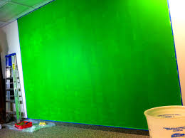 bathroom neon green wall paint alluring green decor archives