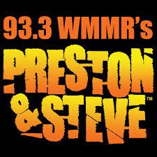 wmmr u0027s preston u0026 steve daily podcast listen via stitcher radio