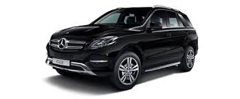 mercedes price mercedes gle price check november offers review pics